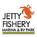 Jetty Fishery Marina & RV Park
