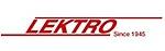 JBT Lektro,  Inc.