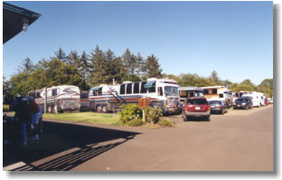 Kampers West Kampground Rv Parks Amp Campgrounds