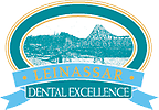 Leinassar Dental Excellence, Jeffrey M. Leinassar, DMD, LLC