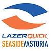 LazerQuick - Astoria #620