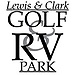 Lewis & Clark Golf & RV Park