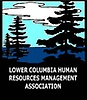 Lower Columbia  Human Resources Management Assn.