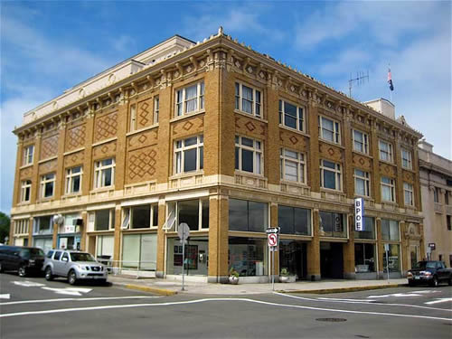 Gallery Image elks%20bldg.jpg