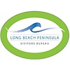 Long Beach Peninsula Visitors Center