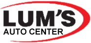 Gallery Image lums-logo.jpg