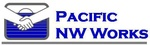 Pacific NW Works