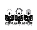 North Coast Chorale