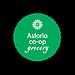 Astoria Co-op Grocery