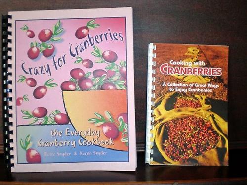 Gallery Image cranberry%207.jpg