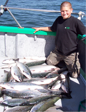 Gallery Image pacific%20salmon%205.png
