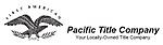 Pacific Title Company