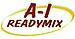 A-1 Ready Mix