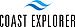 Coast Explorer Magazine