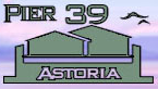 Pier39-Astoria