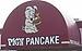 Pig 'N Pancake - Astoria