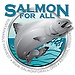 Salmon For All