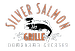Silver Salmon Grille