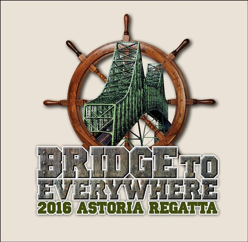Gallery Image astoria%20regatta%202016%20logo%20BEST.jpg