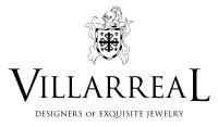 Villarreal Fine Jewelers, 7600 Burnet Road Austin, TX 78757