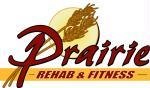 Prairie Rehab & Fitness