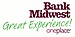 Bank Midwest Wealth Management
