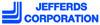 Jefferds Corporation