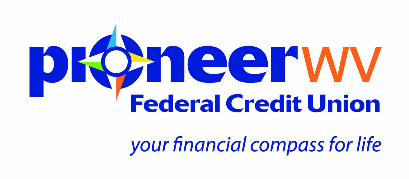 Pioneer WV Credit Union