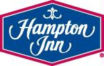 Hampton Inn-Southridge