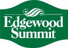 Edgewood Summit, Inc.
