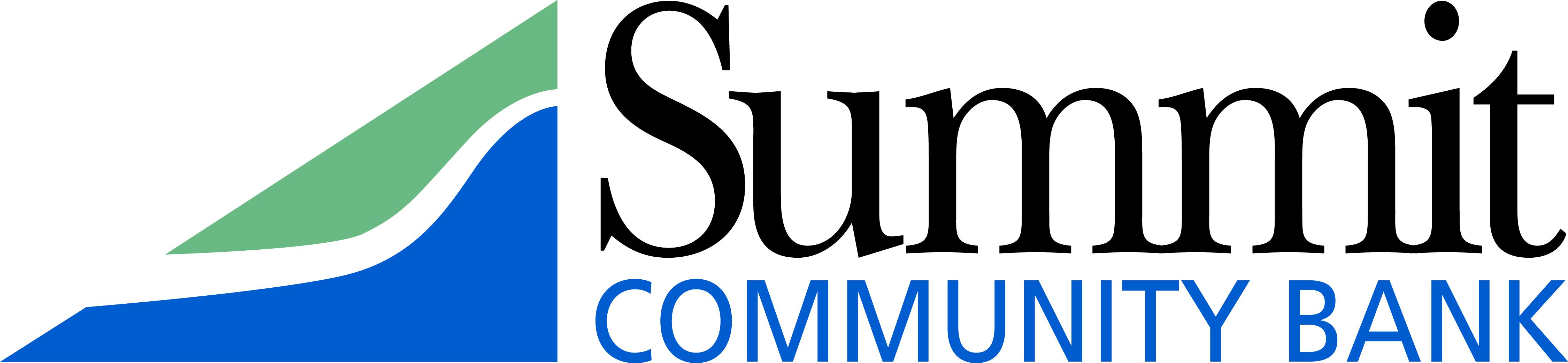 Summit Community Bank