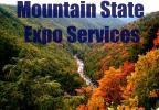 Mountain State Expo Services
