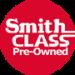 Smith Company Motor Cars