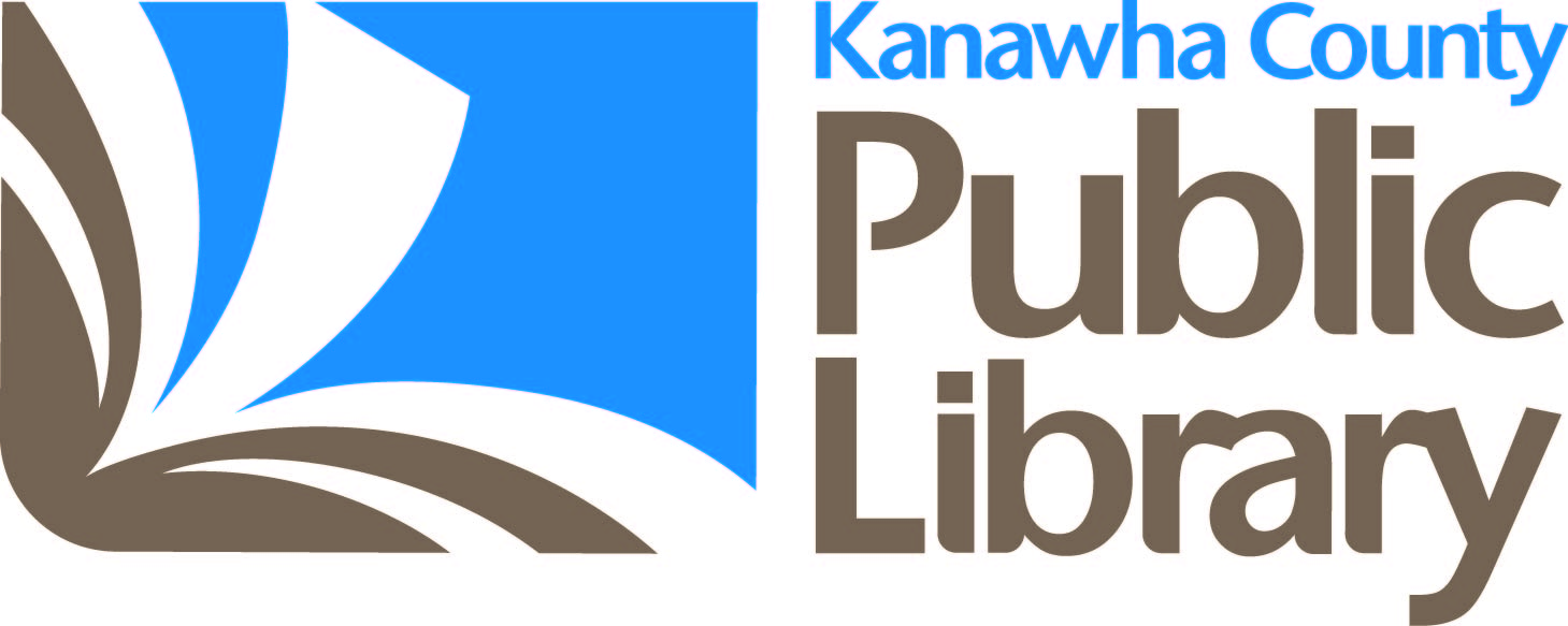 Kanawha County Public Library