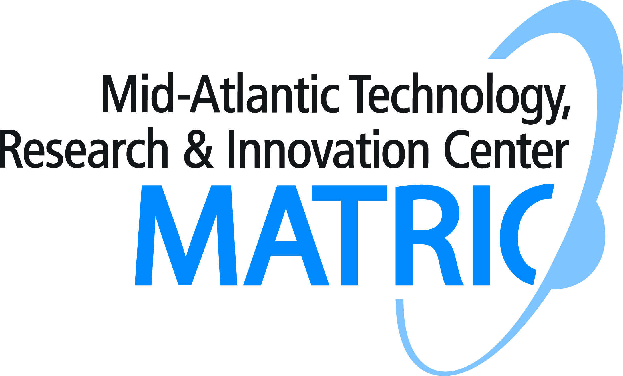 MATRIC Mid-Atlantic Technology, Research & Innovation Center