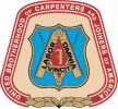 Carpenter's Local Union 1207