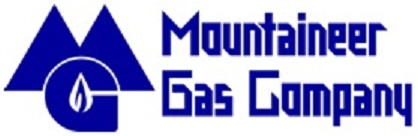 Gallery Image Mountaineer_Gas_logo_2.jpg