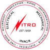 Nitro Construction Services