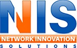 Network Innovation Solutions Corp.