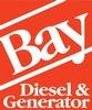 Bay Diesel Corporation