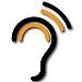 Charleston Hearing Care, LLC