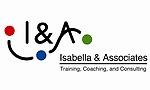 Isabella & Associates