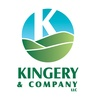 Kingery & Company, LLC