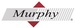 Murphy Business & Financial Corp