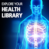http://www.hanoverhospital.org/Main/HealthLibrary.aspx