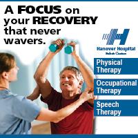 http://www.hanoverhospital.org/Rehab/RehabLocations.aspx