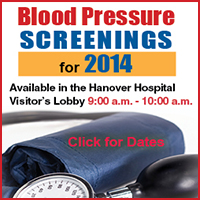 http://www.hanoverhospital.org/Uploads/Public/Documents/banners/HH629BloodPressureScreenings.pdf