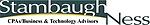 Stambaugh Ness, PC
