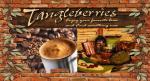 Tangleberries - Eats Treats & Suites