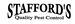 Stafford Pest Control